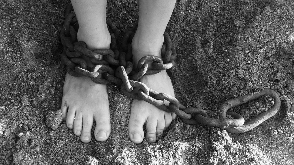«Спрятал в сумку и отвез к реке»: новосибирец похитил любовницу у ее мужа