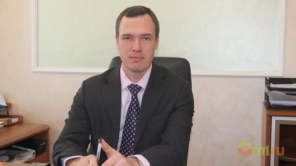 Илья Лобов: Омск попал в список самых грязных городов, и это... хорошо