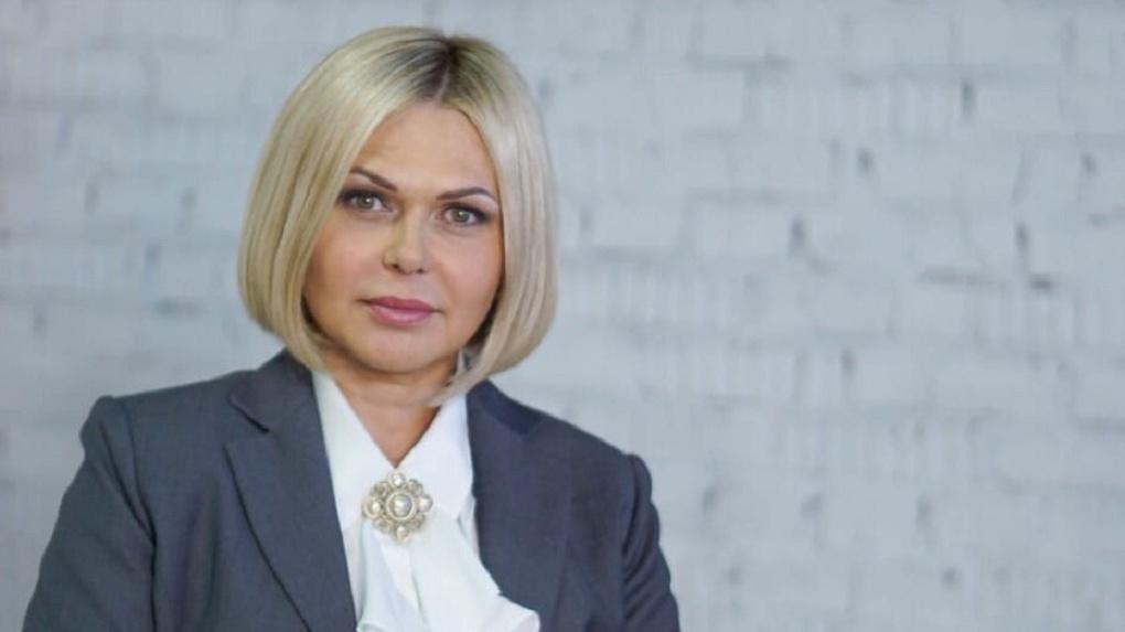 Неизвестные осквернили могилу отца кандидата в депутаты горсовета Новосибирска