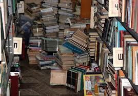 В помещениях двух детских библиотек Омска расселят молодых сотрудников мэрии