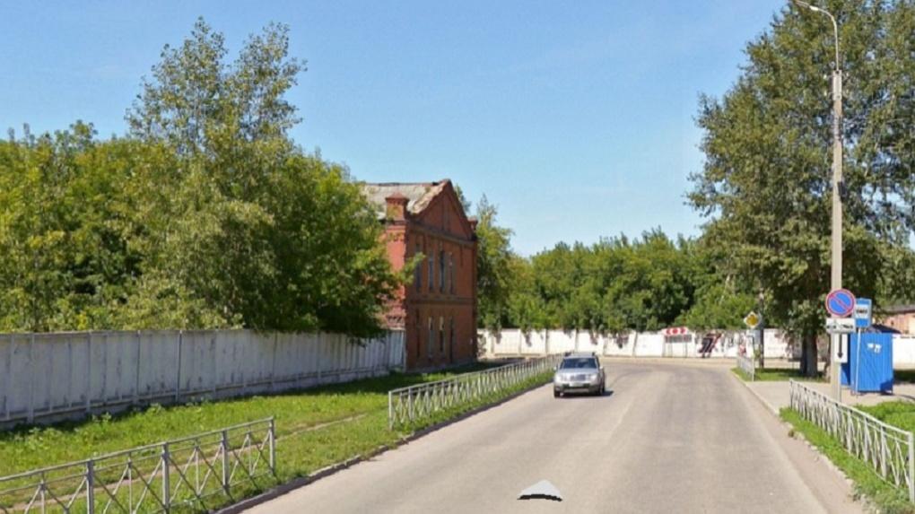 «Дети не простят»: новосибирский депутат раскритиковал идею застройки Военного городка