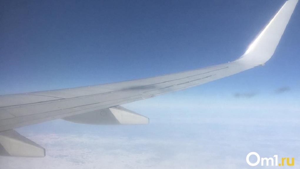 «Из аэропорта — на изоляцию»: в Новосибирске ждут три вывозных рейса из Азии