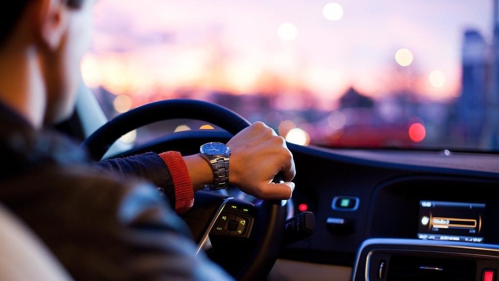 В условиях пандемии более половины новосибирцев изменили предпочтения при выборе авто