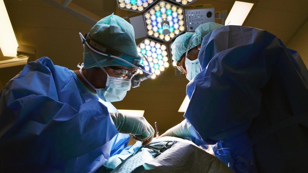 Цены кусаются: новосибирцы разоряются на платных медицинских услугах