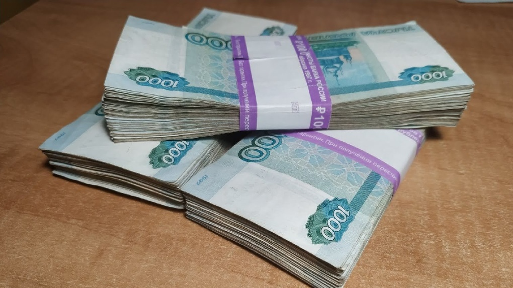 На ремонт Новосибирского НИИ туберкулёза потратят более 16 миллионов рублей