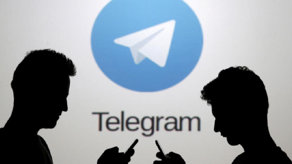 Не только Россия. За что блокировали Telegram в других странах и что из этого вышло