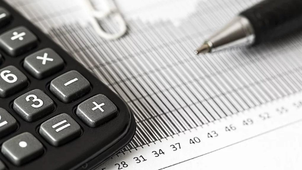 Банк «Открытие» снизил тарифы в два раза на расчеты таможенной картой