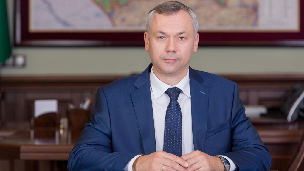 248 миллиардов рублей составили инвестиции в экономику Новосибирска в 2020 году