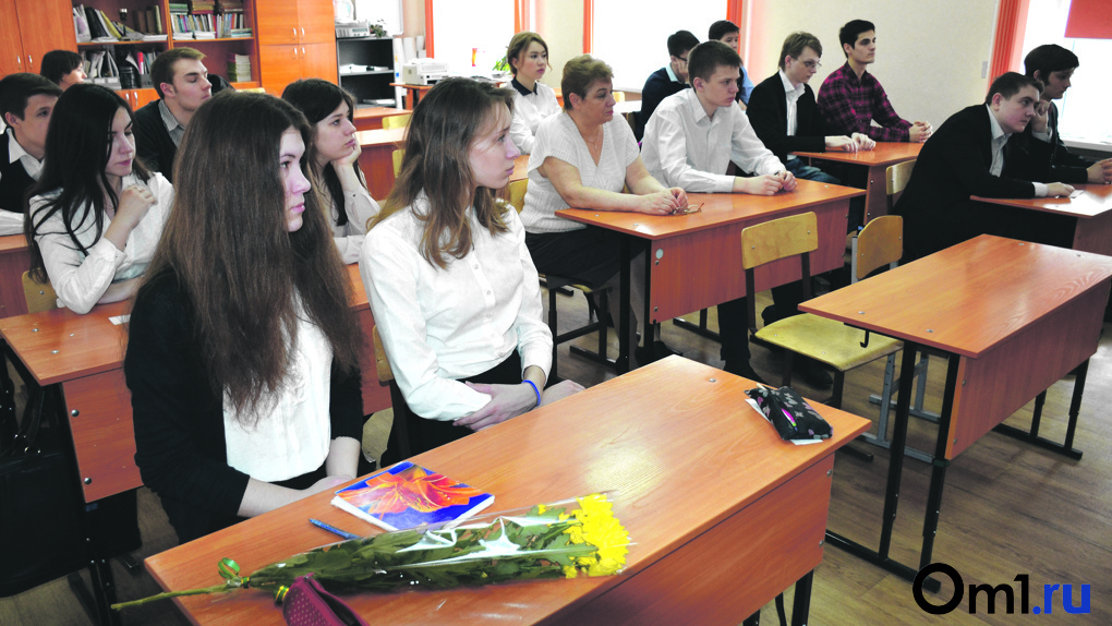 Шашлыки отменяются? Новосибирским выпускникам запретили отдыхать на майские праздники