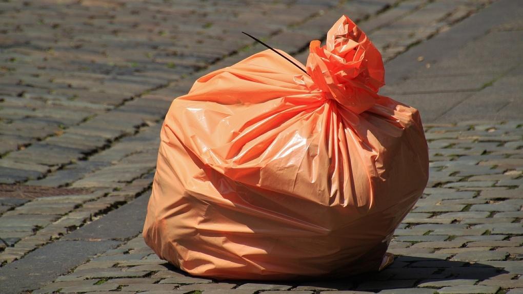 «Магнит» объявил о снижении «мусорного» тарифа