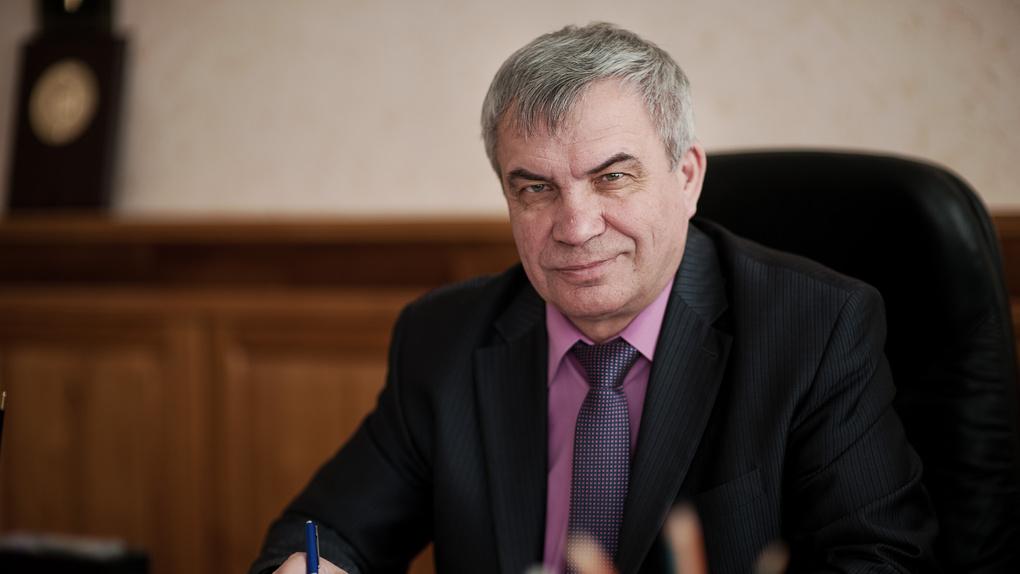 Ректор НГУ и пять новосибирских ученых стали академиками РАН