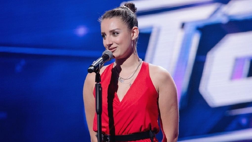 «Хочу в команду Мигеля»: жительница Новосибирска попала в шоу «Танцы» на ТНТ