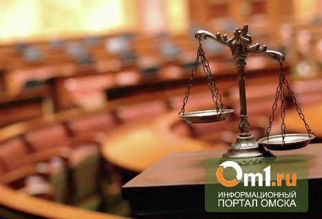Омские прокуроры запретили «Джаст Фит Лайф» раскрывать личные данные жильцов коттеджей