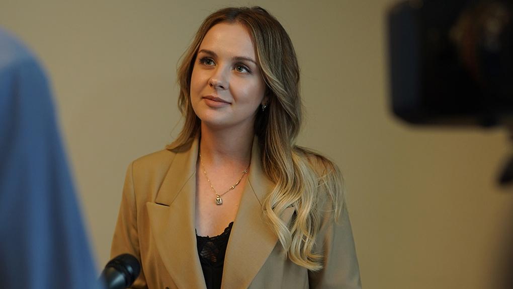 «Новые люди» совершили сенсационную ротацию в «большой четверке» новосибирской политики