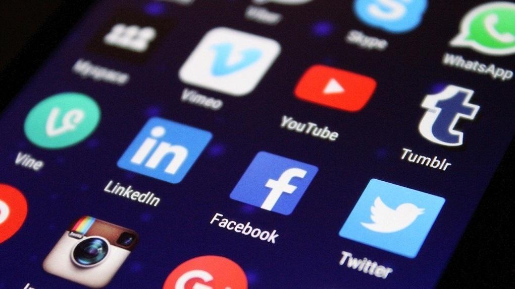 Аналитики назвали самых активных пользователей соцсетей среди депутатов Новосибирска и области