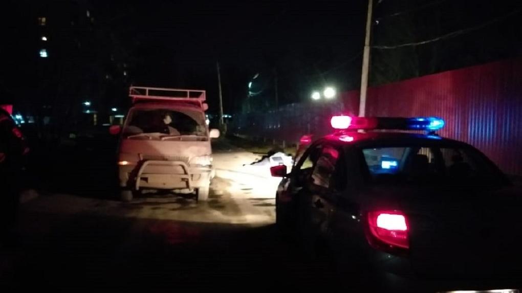 ГИБДД заявило о всплеске пьяных водителей в Новосибирске