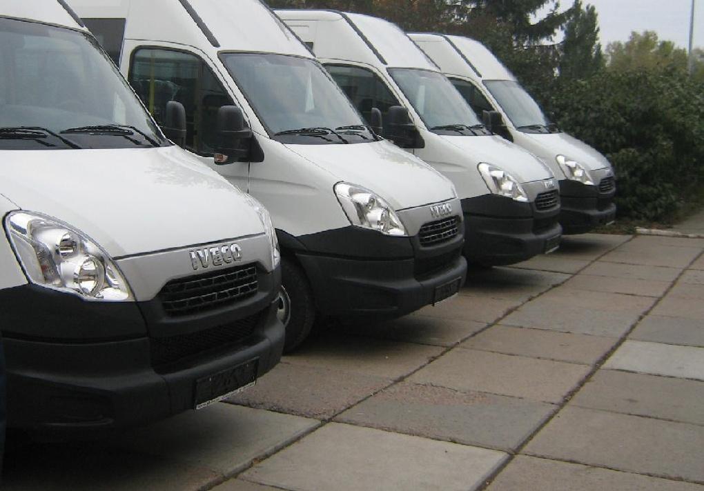 РЭК Омской области повышает стоимость проезда по пригородным маршрутам