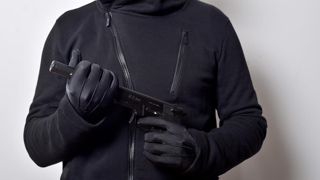 Стали известны подробности «вооруженного» конфликта в кадетском корпусе в Омске