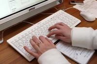 Депутаты хотят приравнять блогеров-тысячников к журналистам