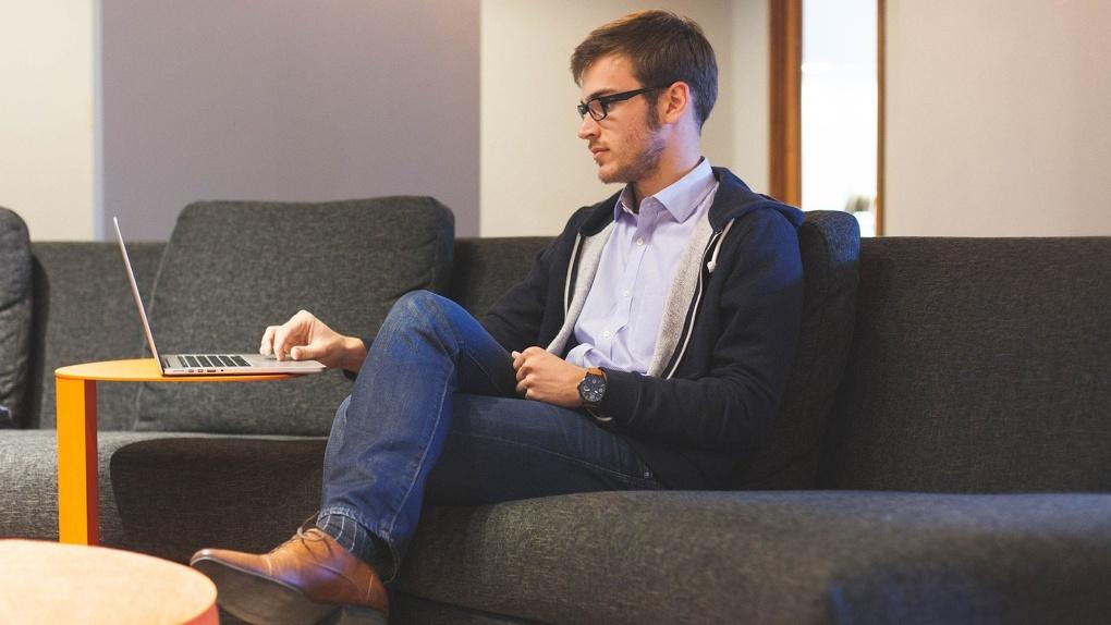 Стали известны данные о безработных новосибирцах: цифры шокируют
