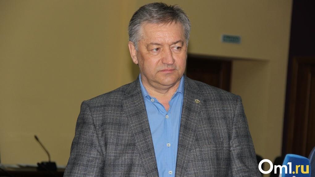 Выдача СИЗов и переносные ящики: как в Омске пройдет голосование за поправки в Конституцию РФ. LIVE