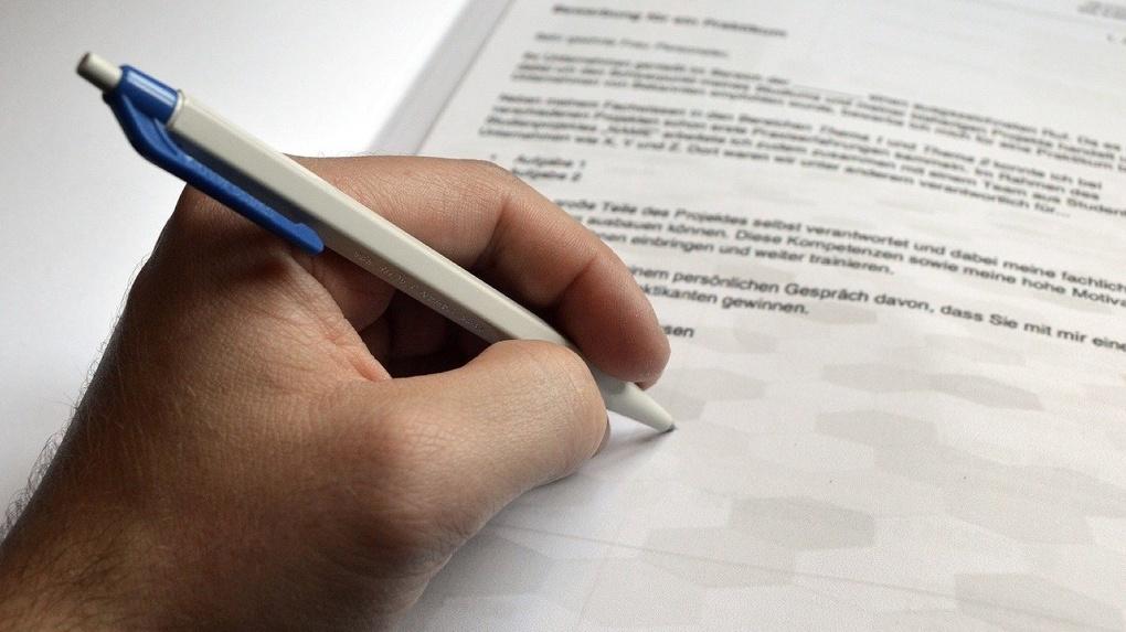 ВТБ увеличил портфель привлеченных средств физлиц на 10%