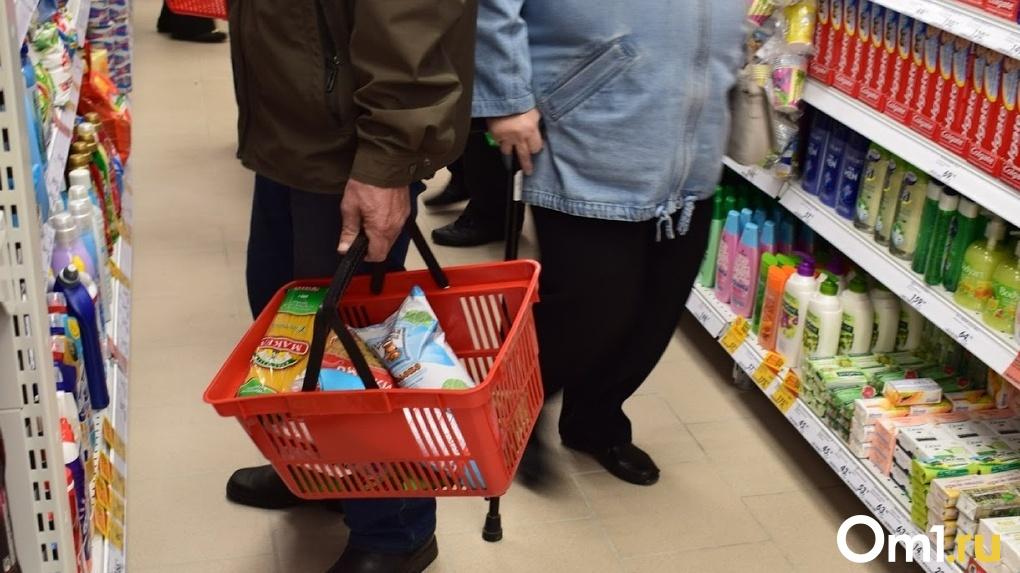 Чёрная пятница или рациональный шоппинг. Как омичу сэкономить на покупках во время распродаж