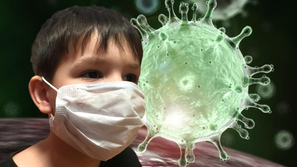 Медикам некогда спать: губернатор Новосибирской области заявил о напряжённой ситуации с коронавирусом