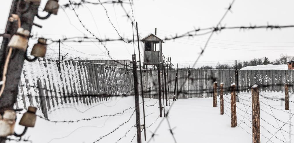Главе группировки полицейских, «крышевавшей» в Омске бордели, дали девять лет строгого режима