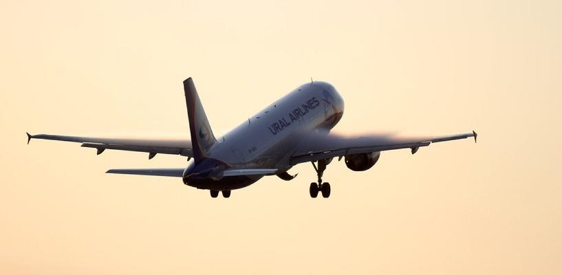 Через неделю Россия решит, можно ли возобновить полеты в Египет