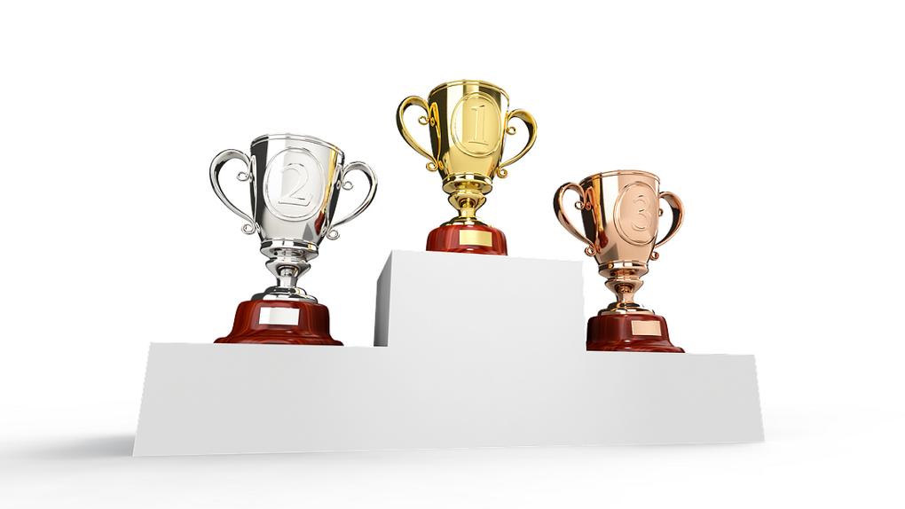 11 новосибирских школьников победили в финале чемпионата WorldSkills Russia