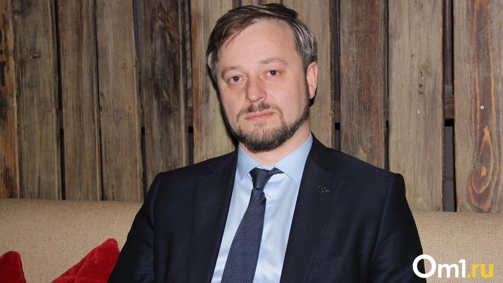 Бывшего вице-мэра Денежкина освободили от долга в 67 миллионов рублей