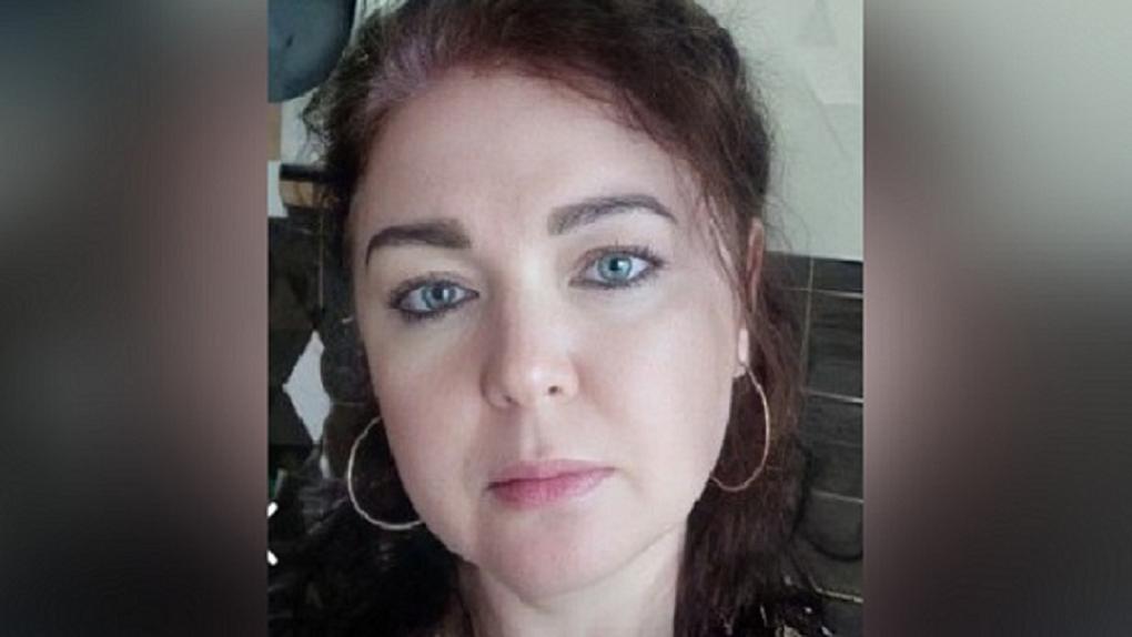 Женщина в роскошной шубе без вести пропала в Новосибирске