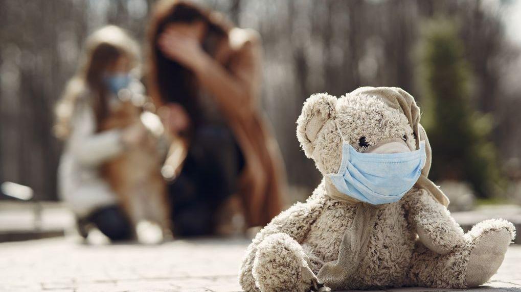 41 погибший: в Новосибирской области ещё одна женщина умерла от коронавируса