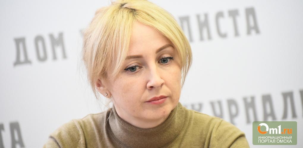 Омский Госстройнадзор: как контролировать ЖСК и долевое строительство