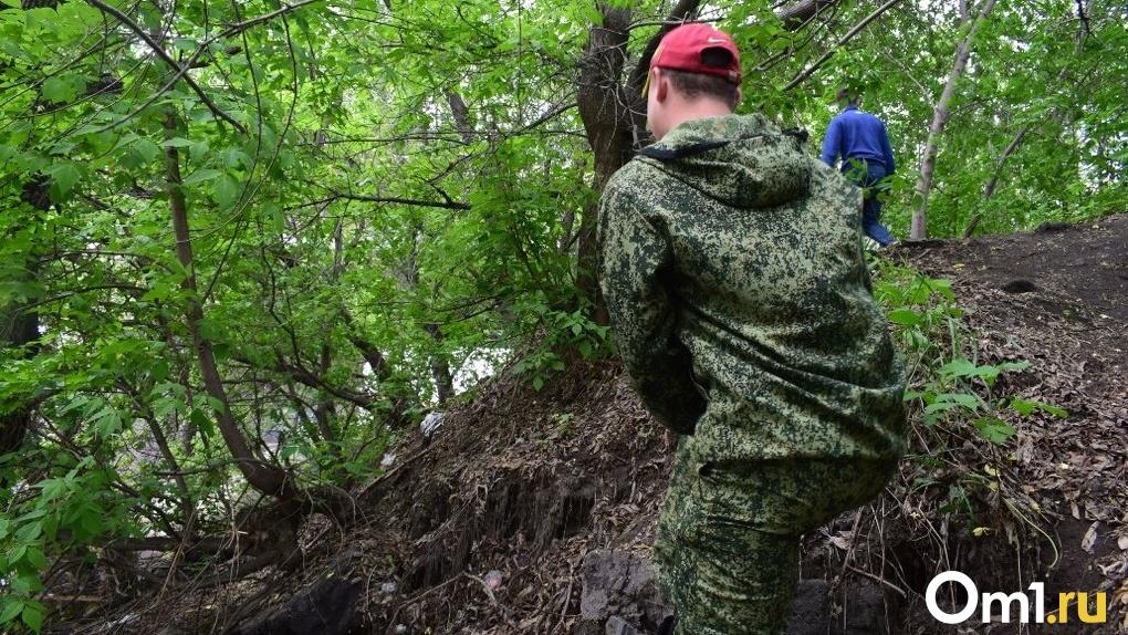 Новосибирские депутаты заявили о необходимости разработки понятных правил для охотников