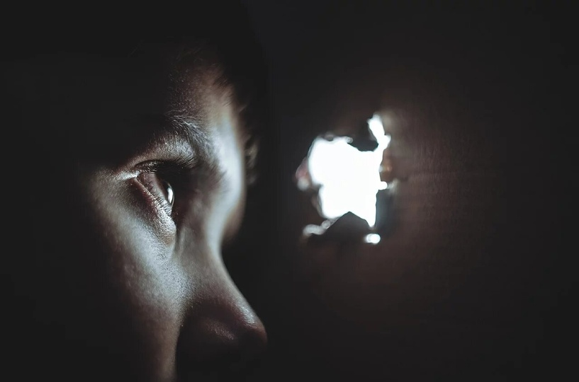 Яндекс Порно Видео Бесплатно Родители Насилуют Дете