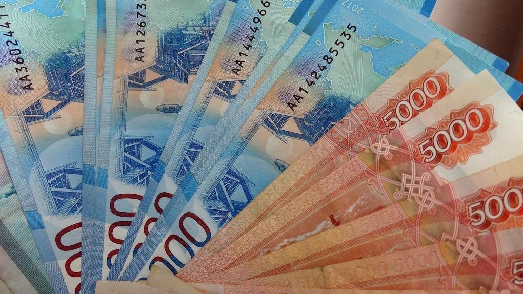 Обошли мужей: названы самые богатые жёны депутатов новосибирского горсовета
