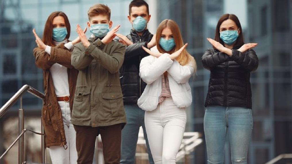 86 инфицированных: в Новосибирске выявили 10 новых случаев заражения коронавирусом