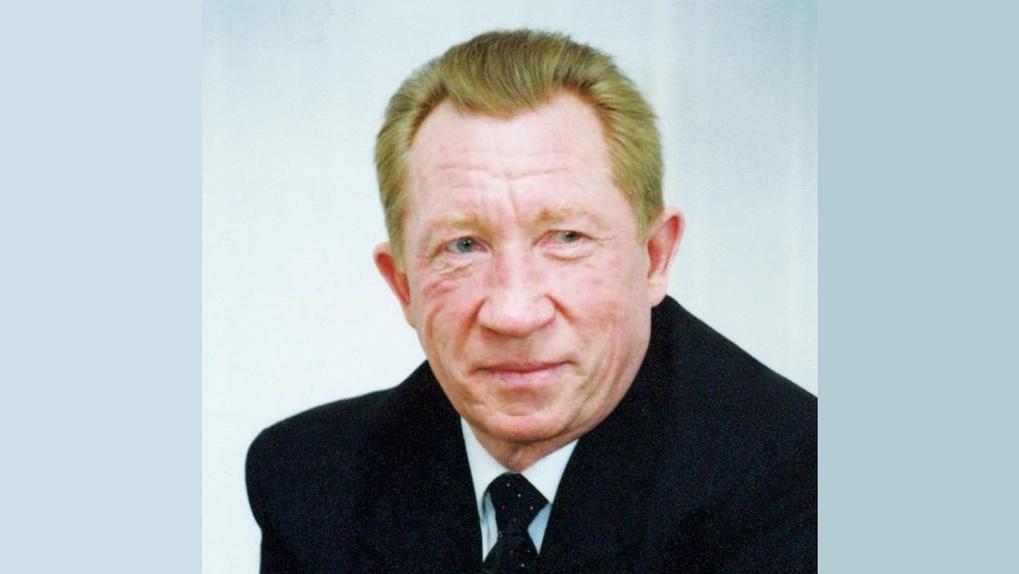 В Омске умер ещё один представитель филармонии