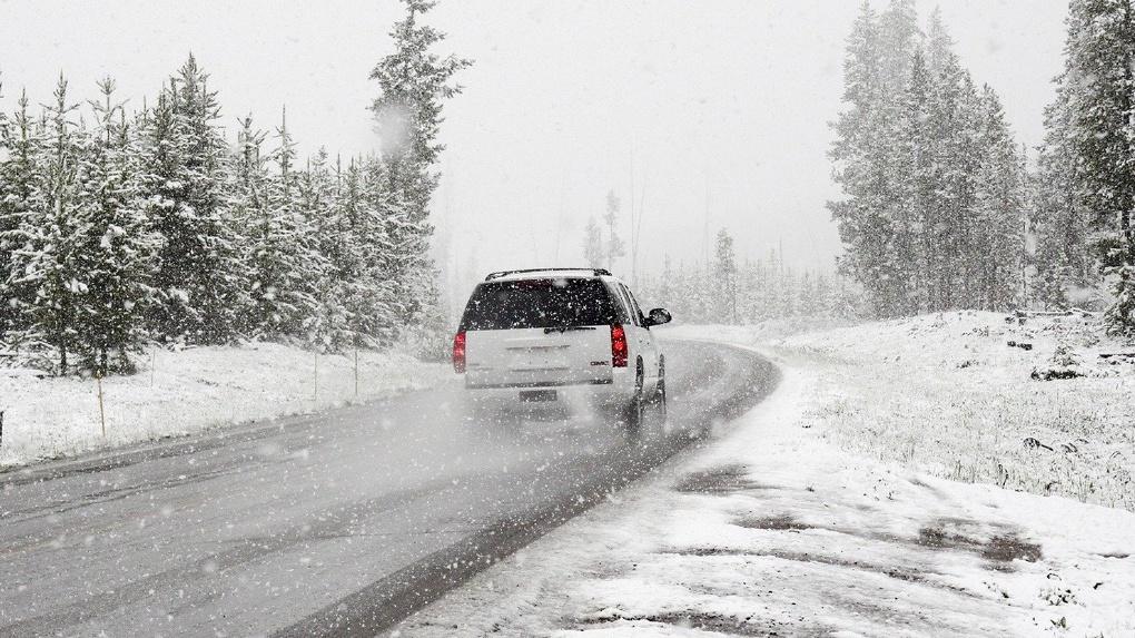 Штрафы не повысят! Для омских водителей начнут определять коэффициент риска