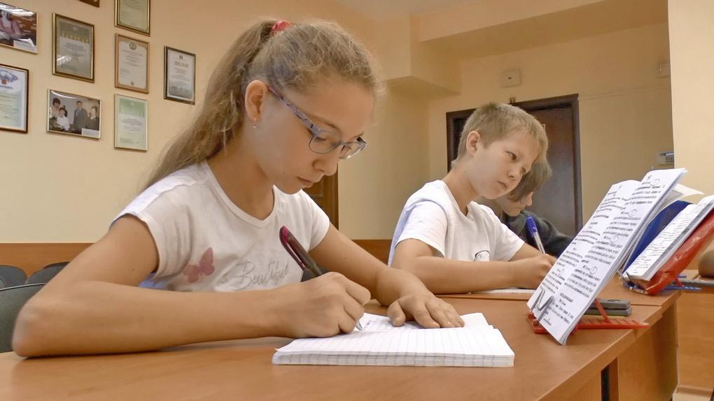 День вопросов о почерке