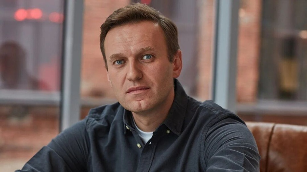 Врачи немецкой клиники «Шарите» порекомендовали Навальному играть в видеоигры