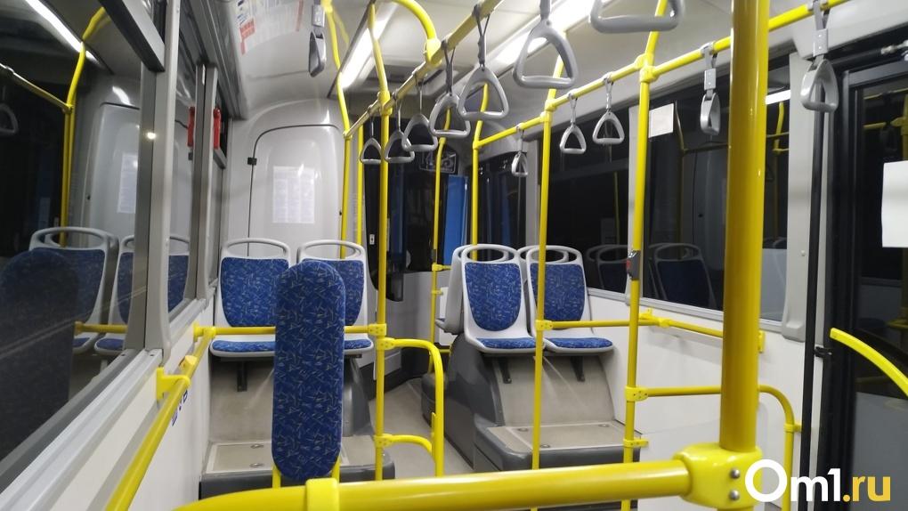 В России проезд на общественном транспорте может стать бесплатным