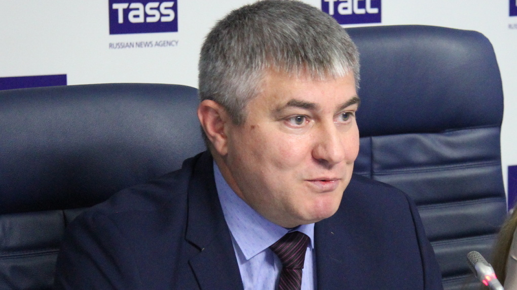 Власти Новосибирской области назвали имя нового руководителя министерства культуры