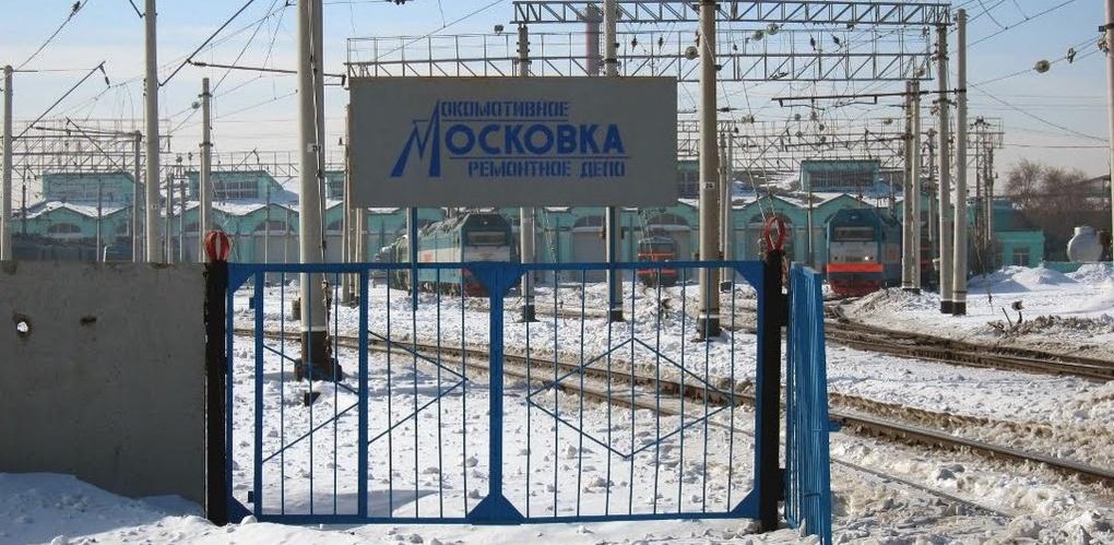 В Омске безработный отобрал телефон у 11-летнего мальчика-именинника