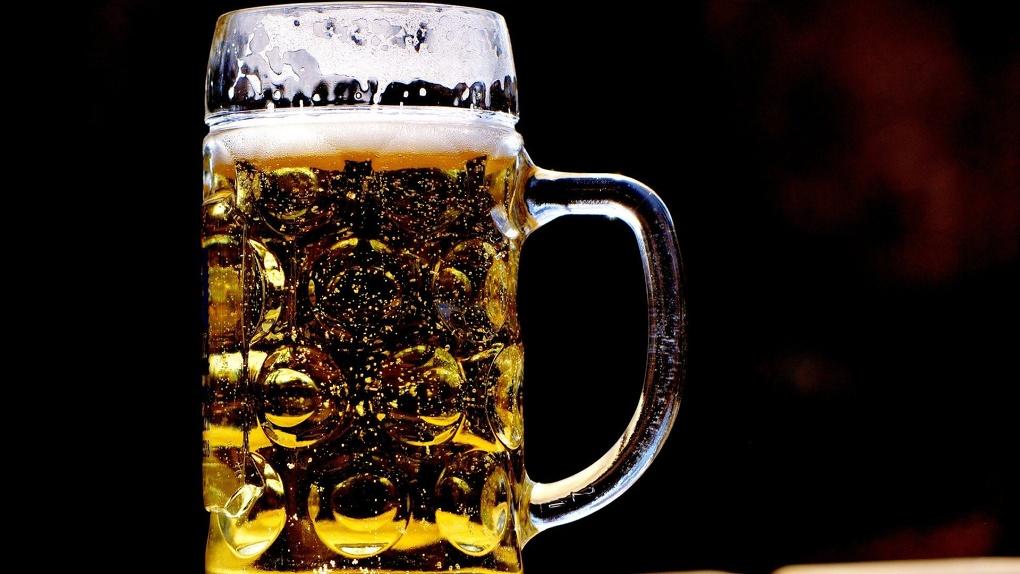 Оставьте солод в покое: российские пивовары просят Минфин не менять состав пива по еврорегламенту