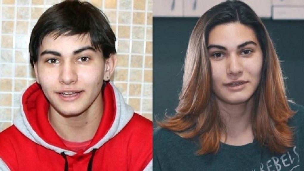 В Новосибирске следователи рассказали о мотивах жестокого убийства девушки-трансгендера