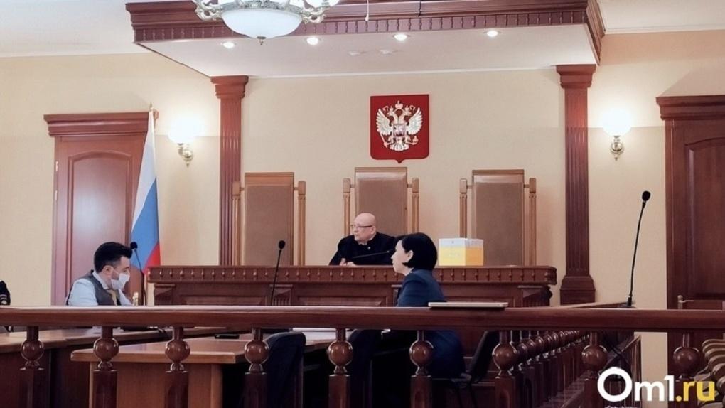 Пермского стрелка Тимура Бекмансурова заключили под стражу на два месяца