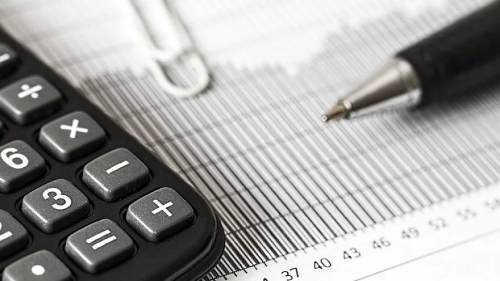 ВТБ: спрос на автокредиты в Омской области вырос на четверть
